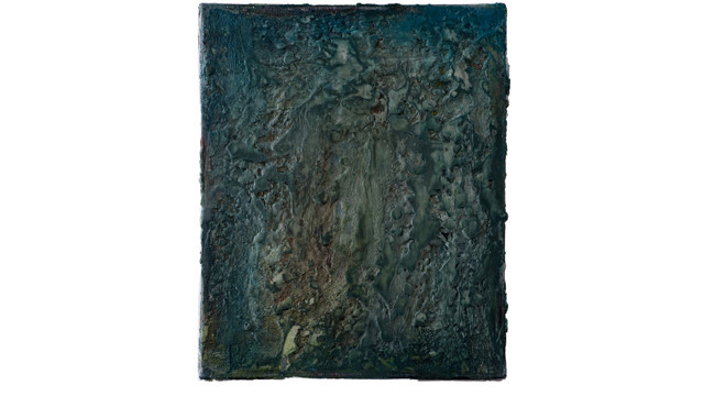 Schilderijen (Antoinette C.H.)